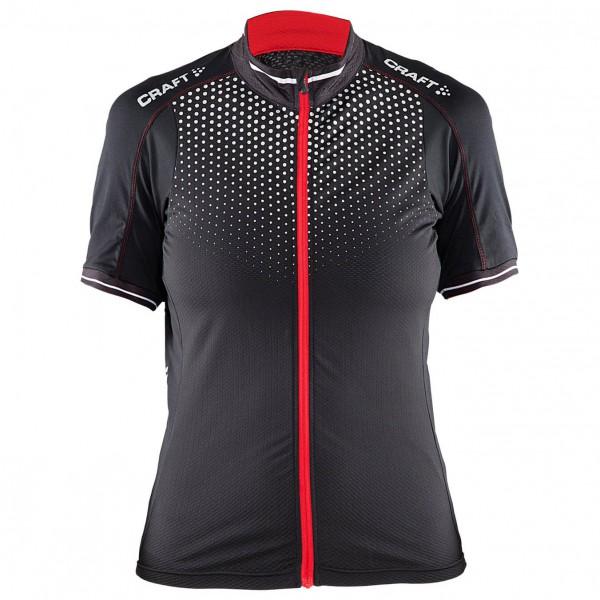 Craft - Women's Glow Jersey - Cycling jersey