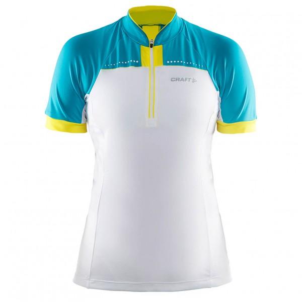 Craft - Women's Move Jersey - Pyöräilypusero