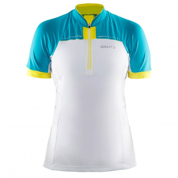 Craft - Women's Move Jersey - Radtrikot