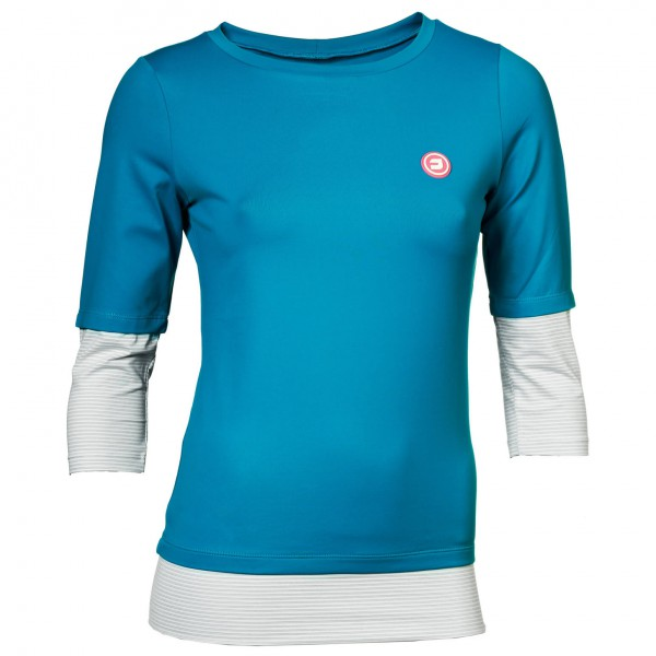 Fanfiluca - Women's Graze - Cycling jersey