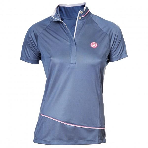 Fanfiluca - Women's Polite - Cycling jersey