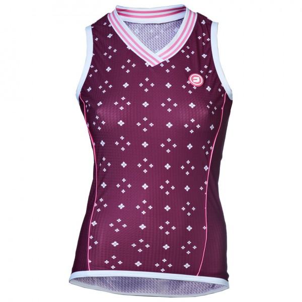 Fanfiluca - Women's Sunline Vega - Fietsshirt