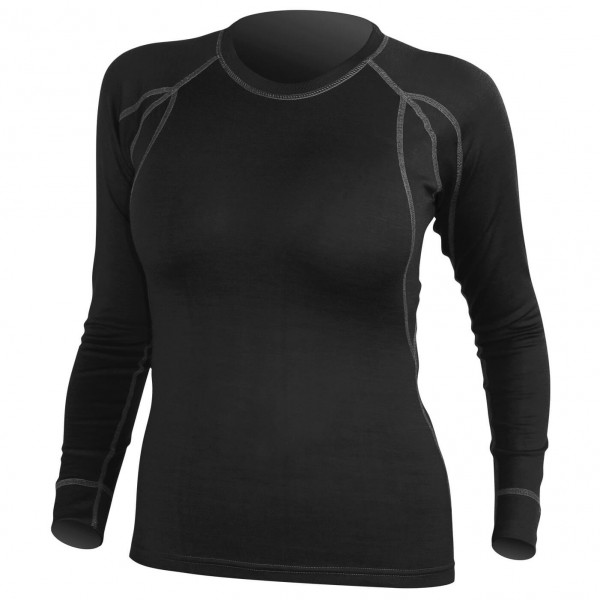 Endura - Women's Baabaa Merino Baselayer L/S - Undershirt