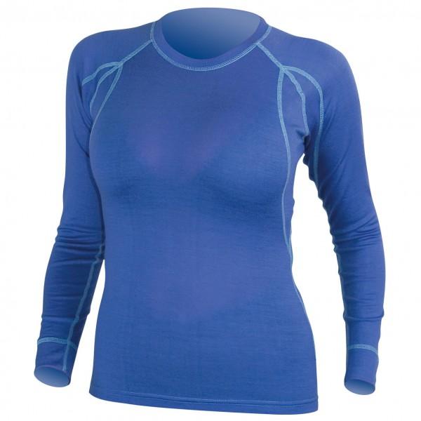 Endura - Women's Baabaa Merino Baselayer L/S - Fietsshirt
