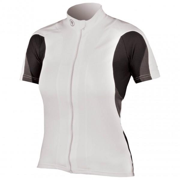 Endura - Women's FS260 Pro Jersey - Maillot de cyclisme