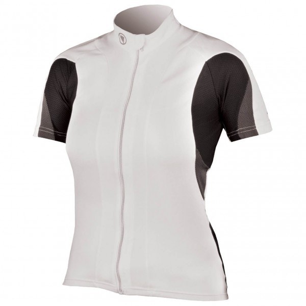Endura - Women's FS260 Pro Jersey - Pyöräilypusero
