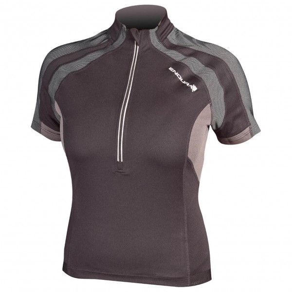 Endura - Women's Hummvee Jersey - Fietsshirt
