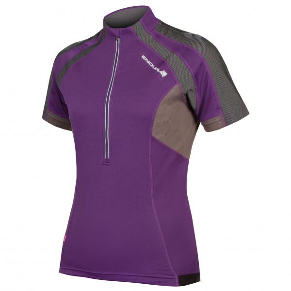 Endura - Women's Hummvee Jersey - Cycling jersey