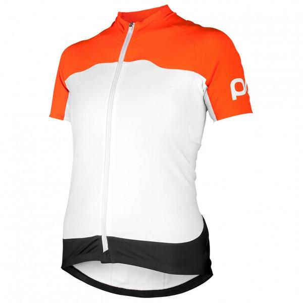 POC - Women's Avip WO Short Sleeve Jersey - Pyöräilypusero