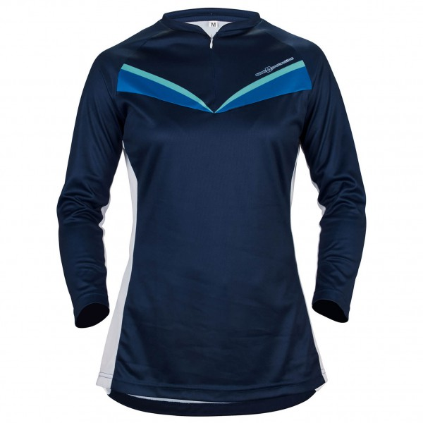 Sweet Protection - Women's Wheel 3/4 Jersey - Cycling jersey