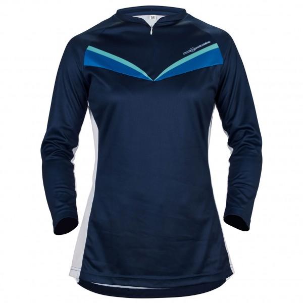 Sweet Protection - Women's Wheel 3/4 Jersey - Fietsshirt