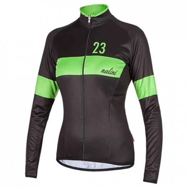 Nalini - Women's Nemi - Maillot de cyclisme