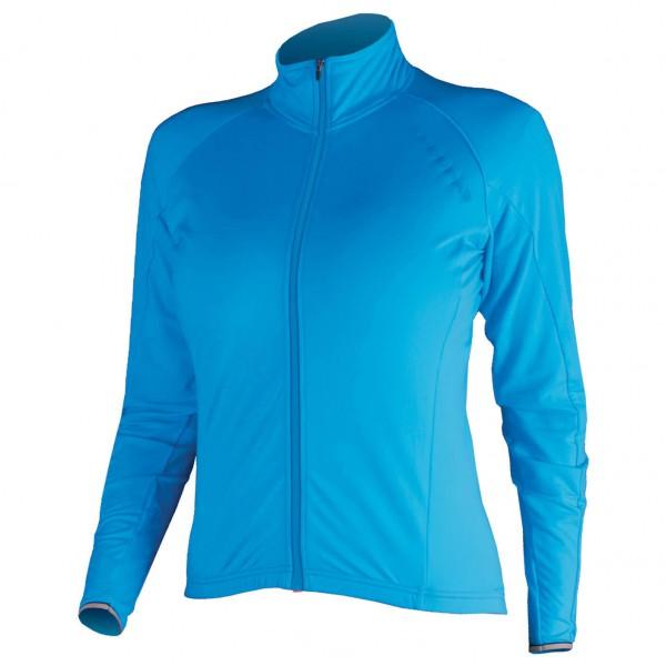 Endura - Women's Roubaix Jacket - Radtrikot