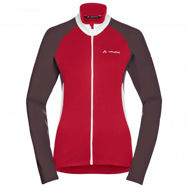 Vaude - Women's Matera Tricot II - Fietsshirt