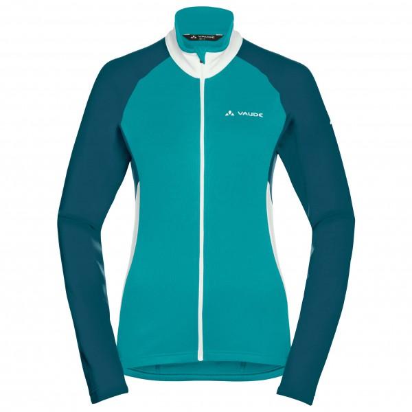 Vaude - Women's Matera Tricot II - Cycling jersey