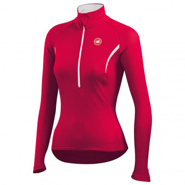 Castelli - Women's Cromo Jersey - Fietsshirt