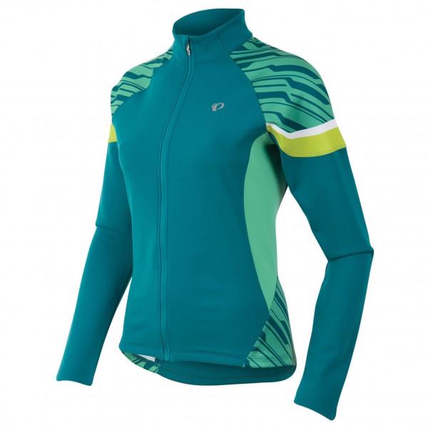 Pearl Izumi - Women's Elite Thermal Jersey - Cycling jersey