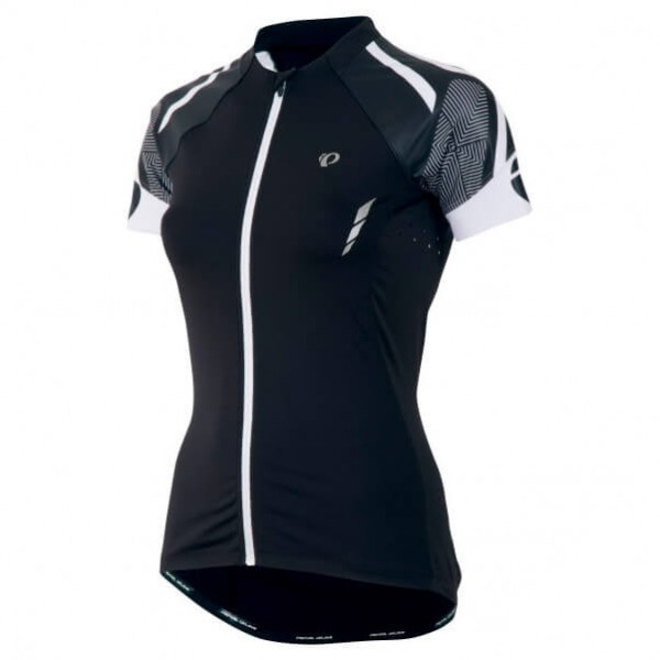 Pearl Izumi - Women's Pro Leader Jersey - Maillot de cyclism