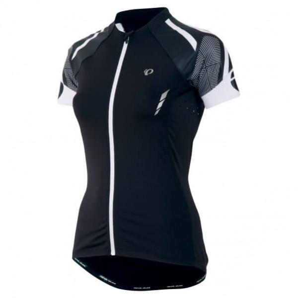 Pearl Izumi - Women's Pro Leader Jersey - Maillot de cyclism