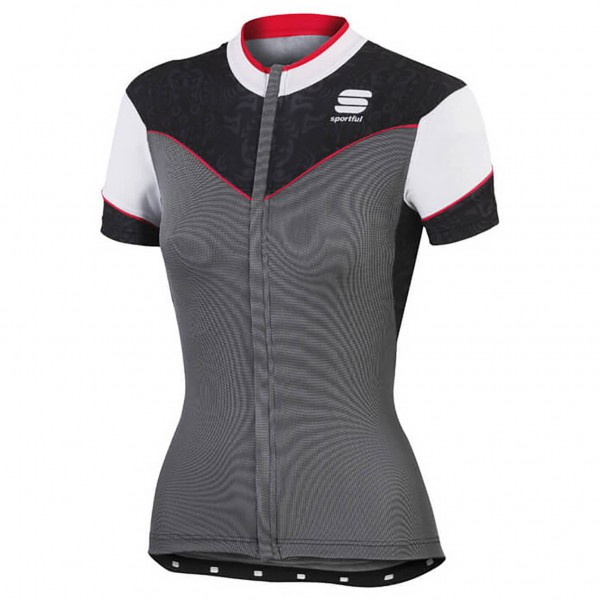 Sportful - Women's Primavera Jersey - Maillot de cyclisme