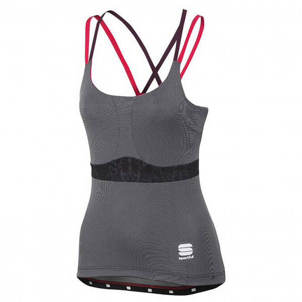 Sportful - Women's Primavera Top - Cycling singlet