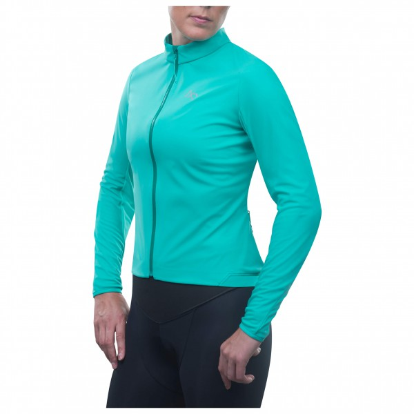 7mesh - Synergy Jersey L/S Women's - Cycling jersey