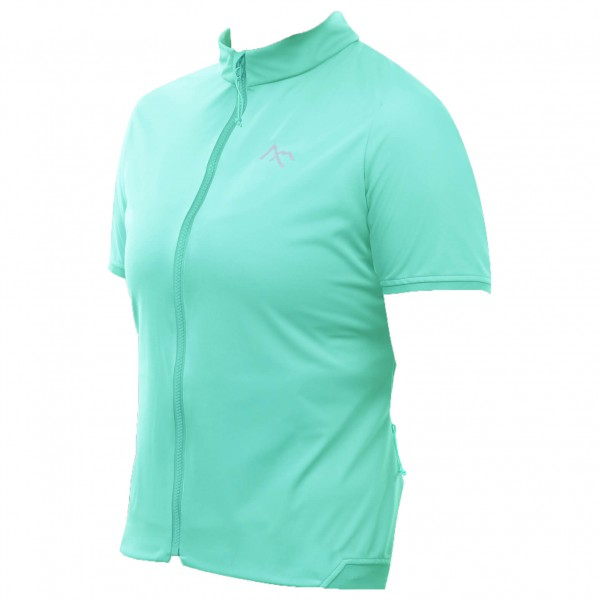 7mesh Synergy Jersey S/S - Cykeljersey Dame | Trøjer