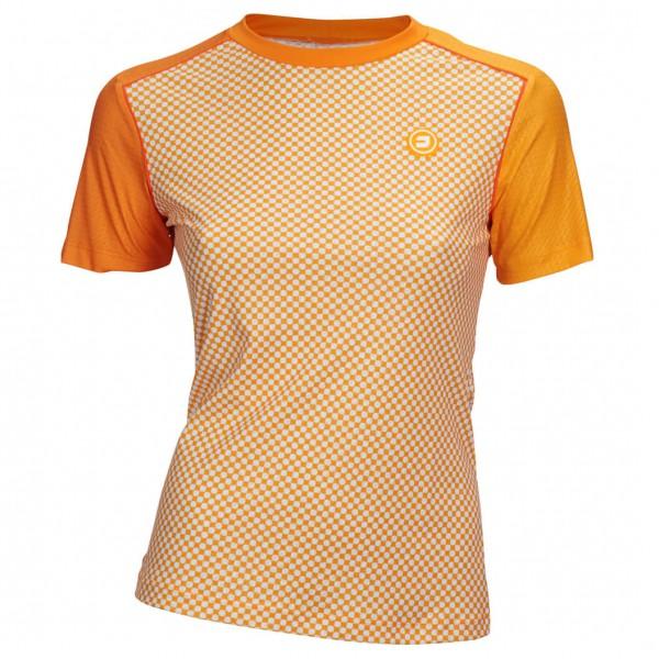 Fanfiluca - Women's Honky Tonk - Fietsshirt