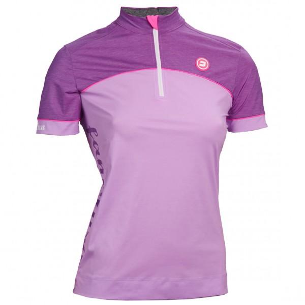 fanfiluca - Women's Symphony - Cycling jersey