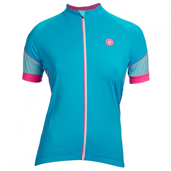 fanfiluca - Women's Timberlane - Maillot de cyclisme