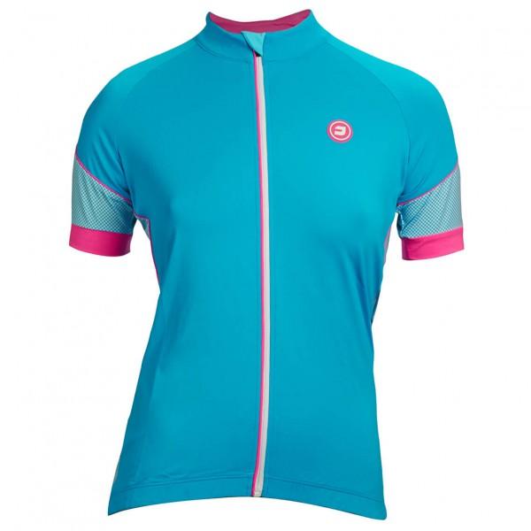 fanfiluca - Women's Timberlane - Cycling jersey
