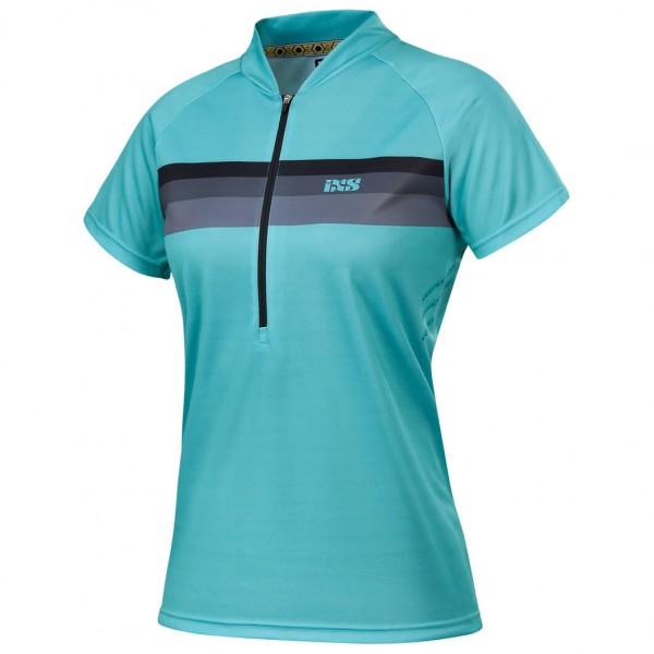 iXS - Women's Trail 6.1 Jersey - Cycling jersey