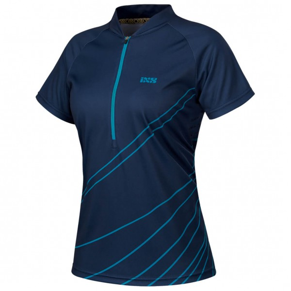 iXS - Women's Trail 6.2 Jersey - Cycling jersey