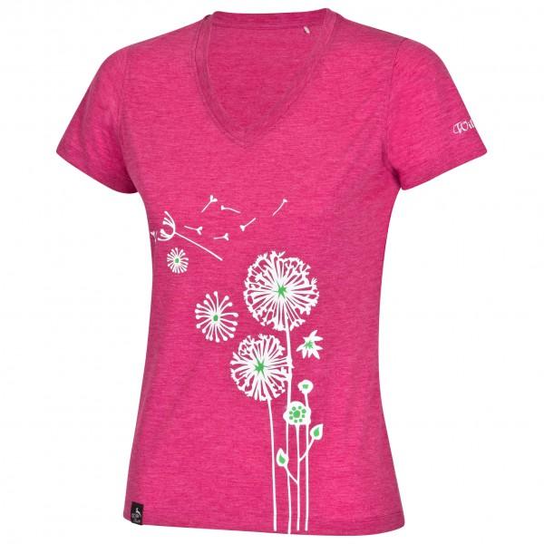 WildZeit - Women's Annika Tencel - T-skjorte