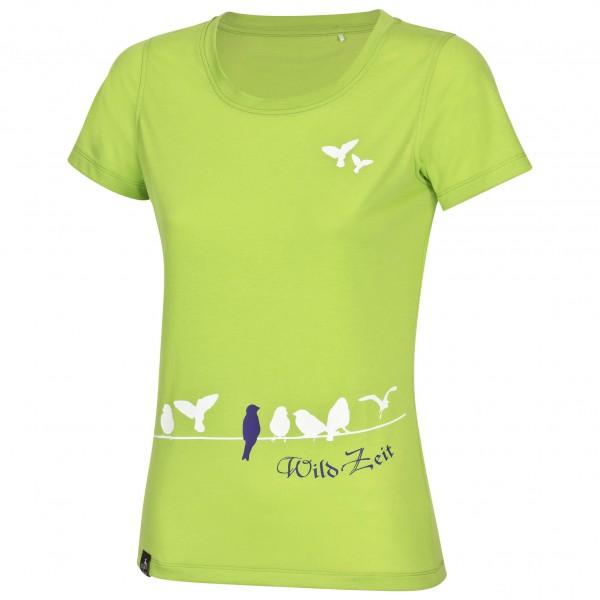 WildZeit - Women's Ella Tencel - T-Shirt