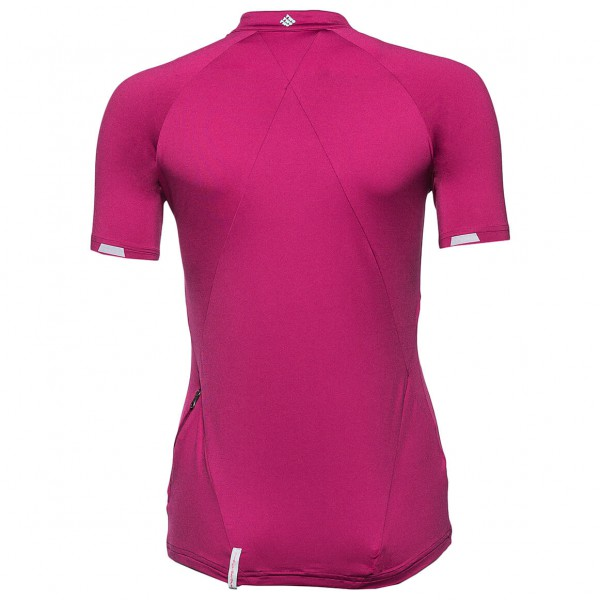 Triple2 - Women's Swet Shirt - Radtrikot