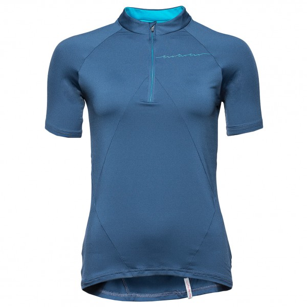 Triple2 - Women's Swet Shirt - Cycling jersey
