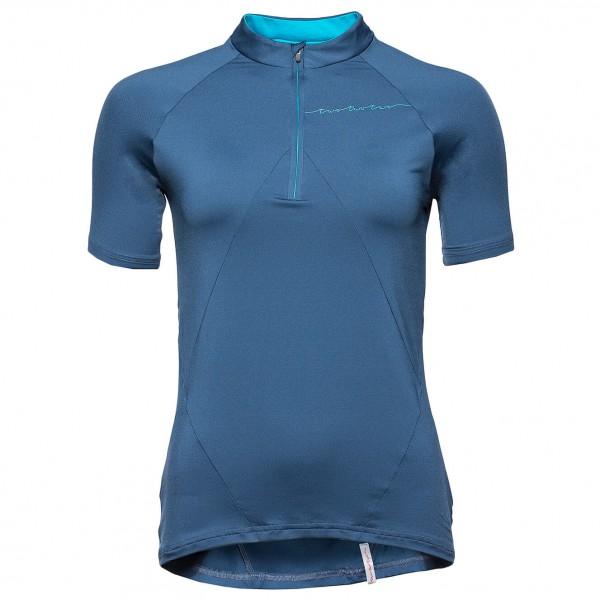 Triple2 - Women's Swet Shirt - Pyöräilypusero