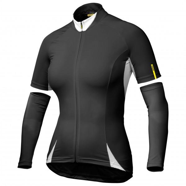 Mavic - Women's Aksium Jersey - Cycling jersey