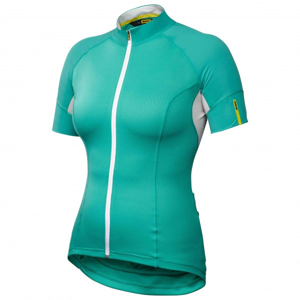 Mavic - Women's Ksyrium Elite Jersey - Cycling jersey