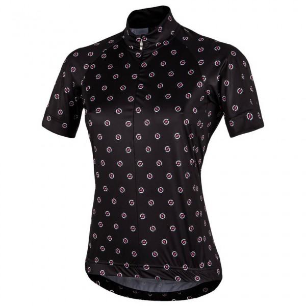 Nalini - Acquaria Lady Jersey - Cycling jersey