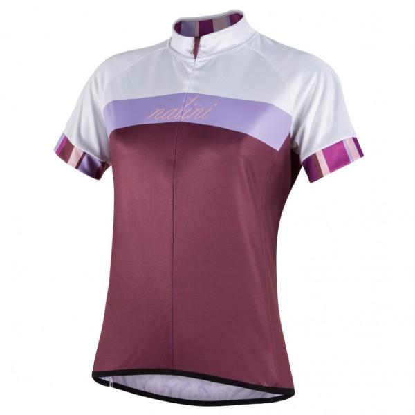 Nalini - Women's Luna Optical TI - Fietsshirt