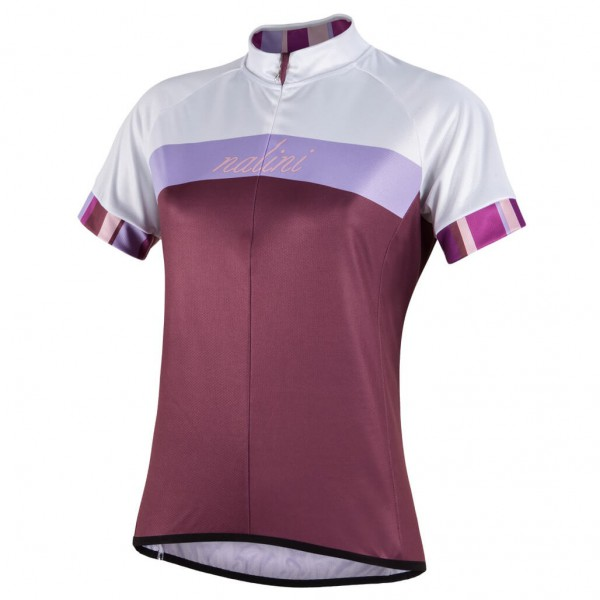 Nalini - Women's Luna Optical TI - Radtrikot