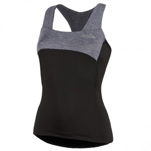 Nalini - Nalinissima Lady Mini Top - Fietshemd
