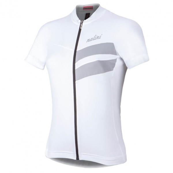 Nalini - Sole Lady Jersey - Fietsshirt