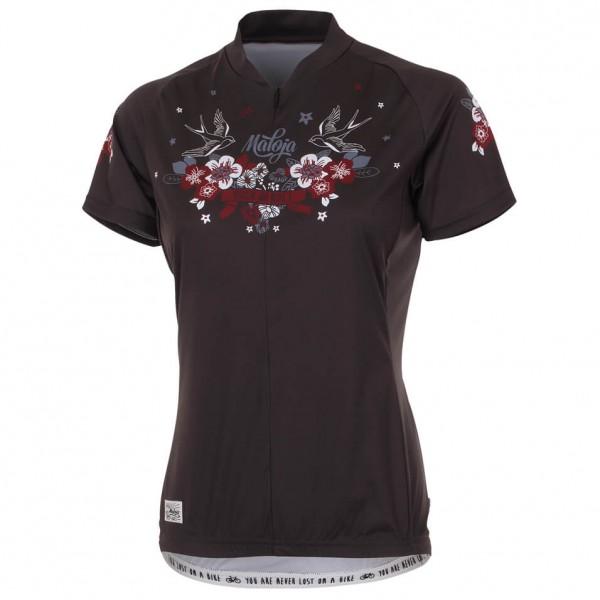 Maloja - Women's DoveM. 1/2 - Maillot de cyclisme