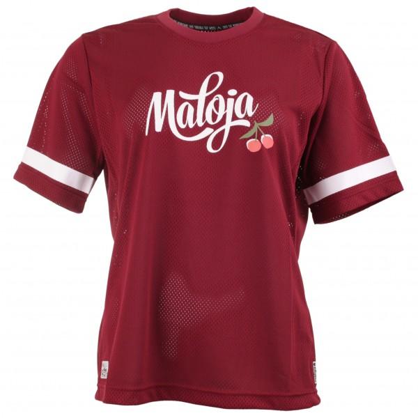Maloja - Women's JadeM. - Maillot de cyclisme