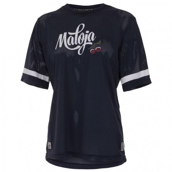 Maloja - Women's JadeM. - Fietsshirt