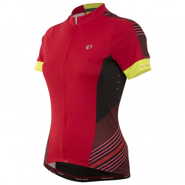 Pearl Izumi - Woman's Elite Pursuit S/S Jersey - Maillot de