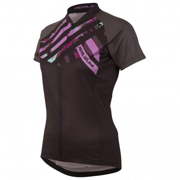 Pearl Izumi - Woman's MTB LTD Jersey - Cycling jersey